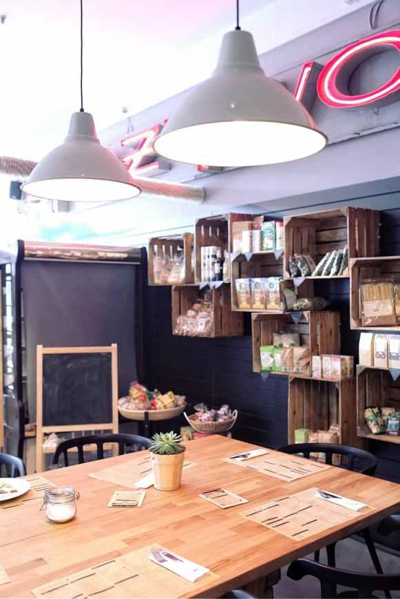 protege menu, accessoire CHR, décoration restaurant
