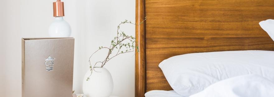 Room directory Versailles pour hôtel. Accueil et information voyageurs